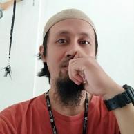 M. Yusuf